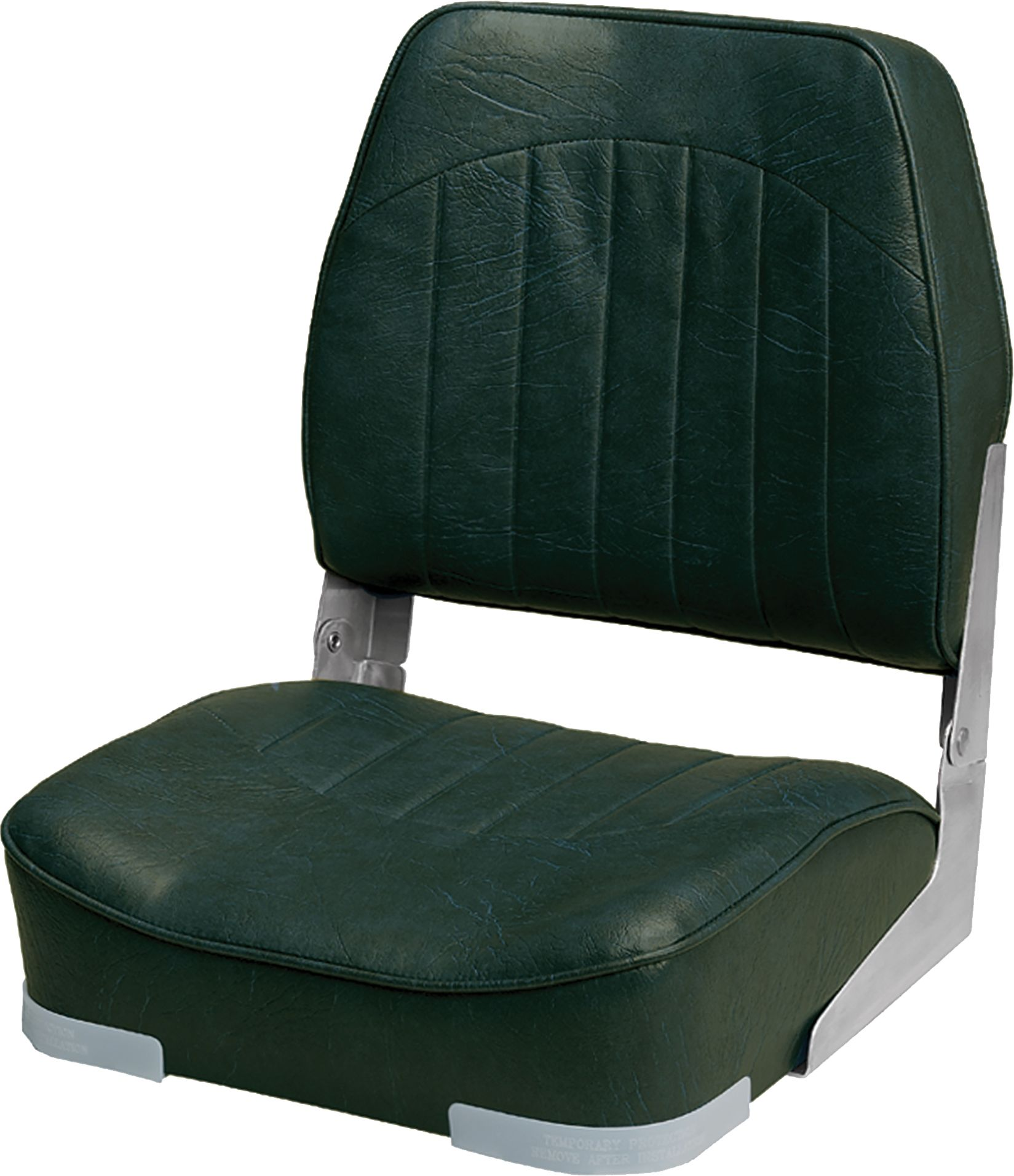 chair steering chairs cushion folding removable militariart console toy for seat com bench center jon boat diy to box