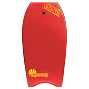Wave Rebel Shoreline Bodyboard