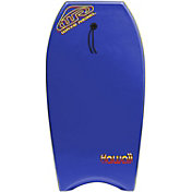 Boogie Boards & Bodyboards