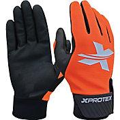 XPROTEX Adult Dingr Batting Gloves