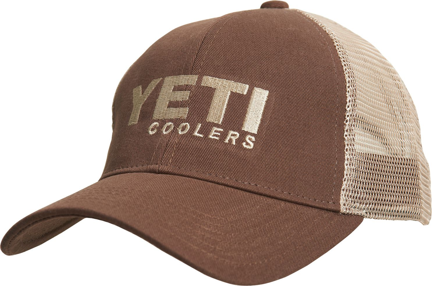 44fe9ea415c Yeti Shirts And Hats