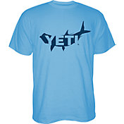 YETI Men's Tarpon T-Shirt