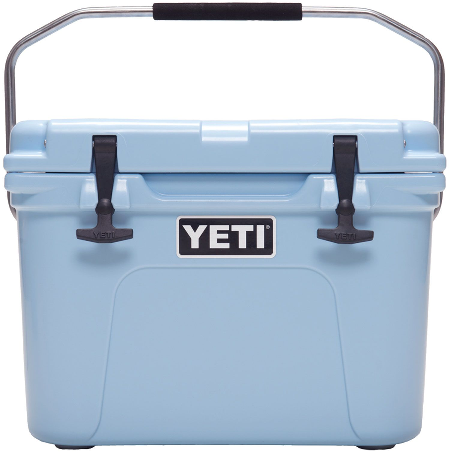 Image result for yeti roadie