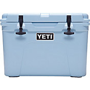 New Prices Select YETI Coolers