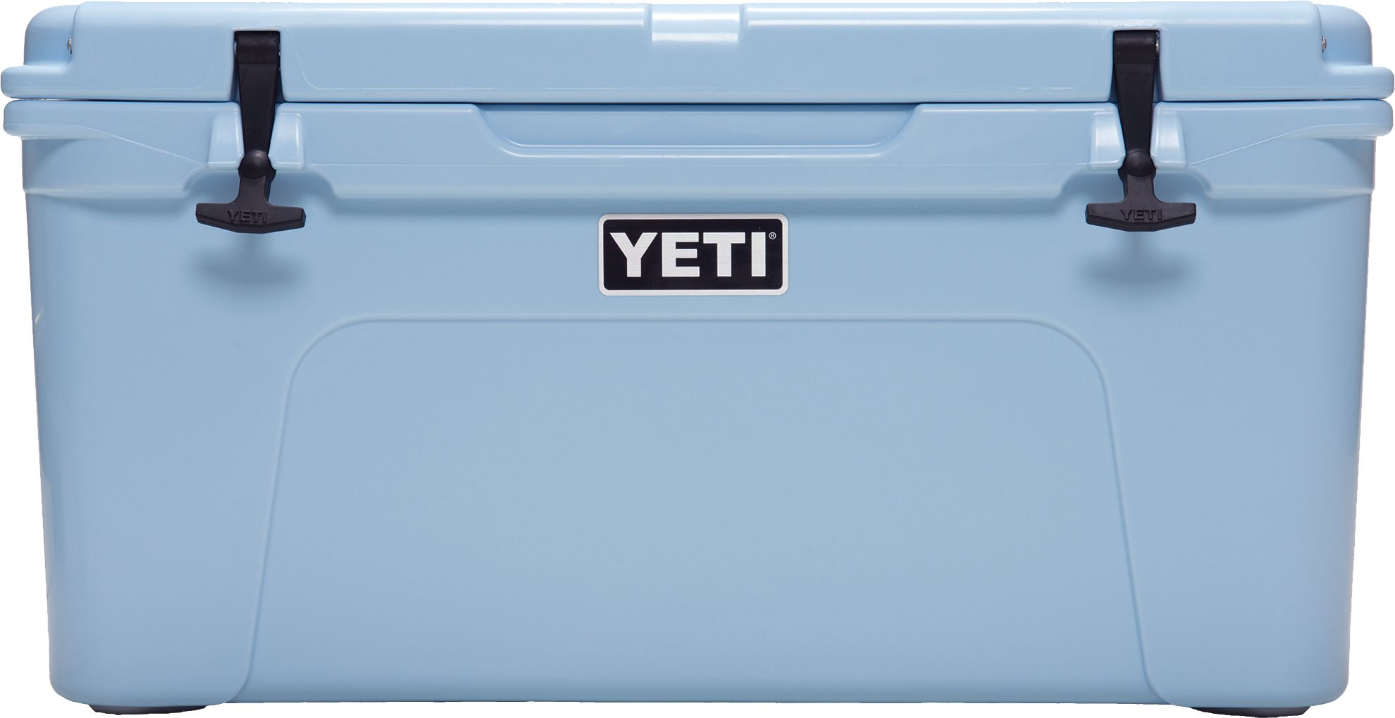 What Is A Yeti Cooler