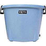 YETI Tank 85 Ice Bucket Cooler
