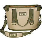 $100 Off Select YETI Hopper Coolers