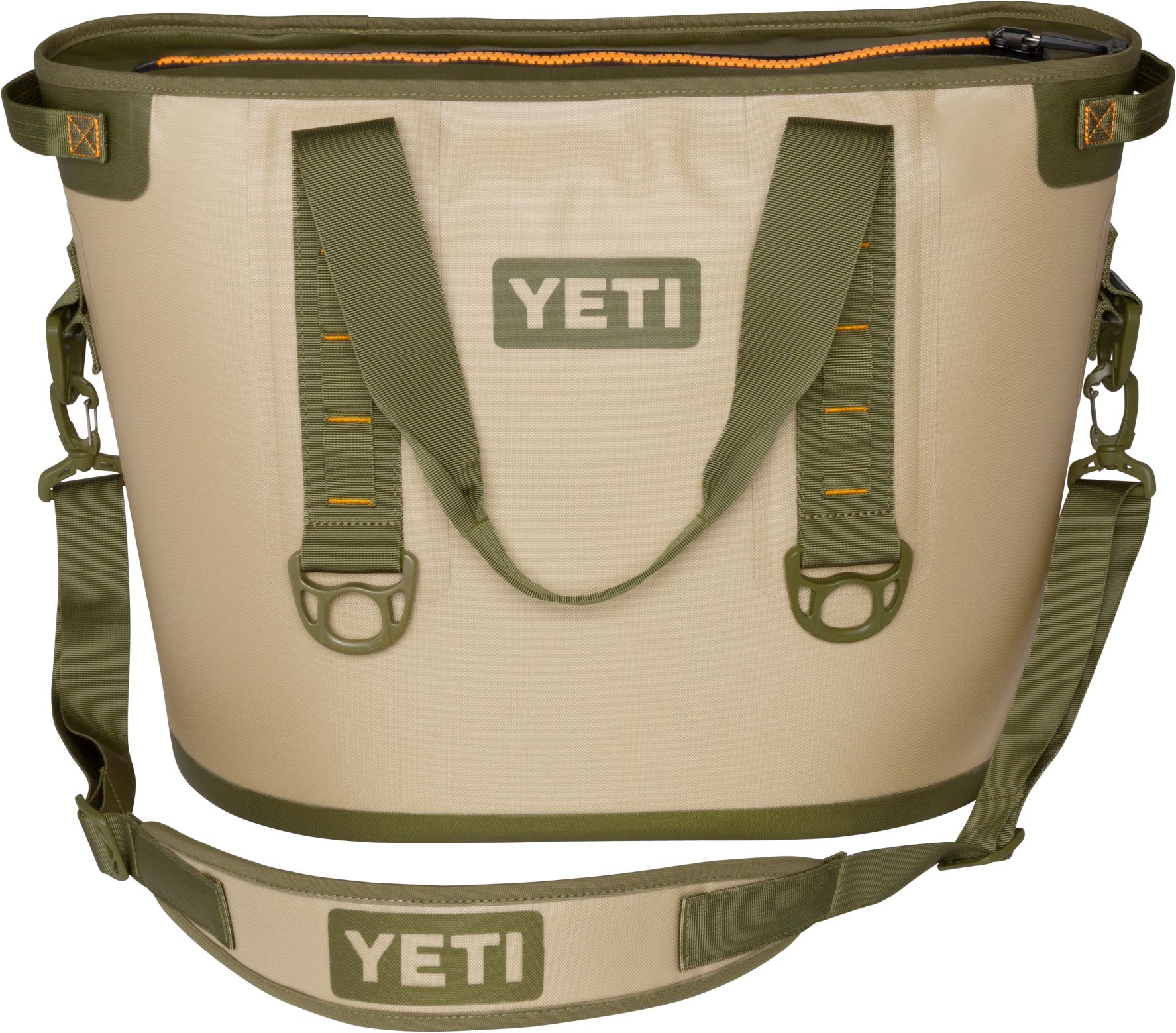 YETI Hopper 30 Cooler| DICK'S Sporting Goods