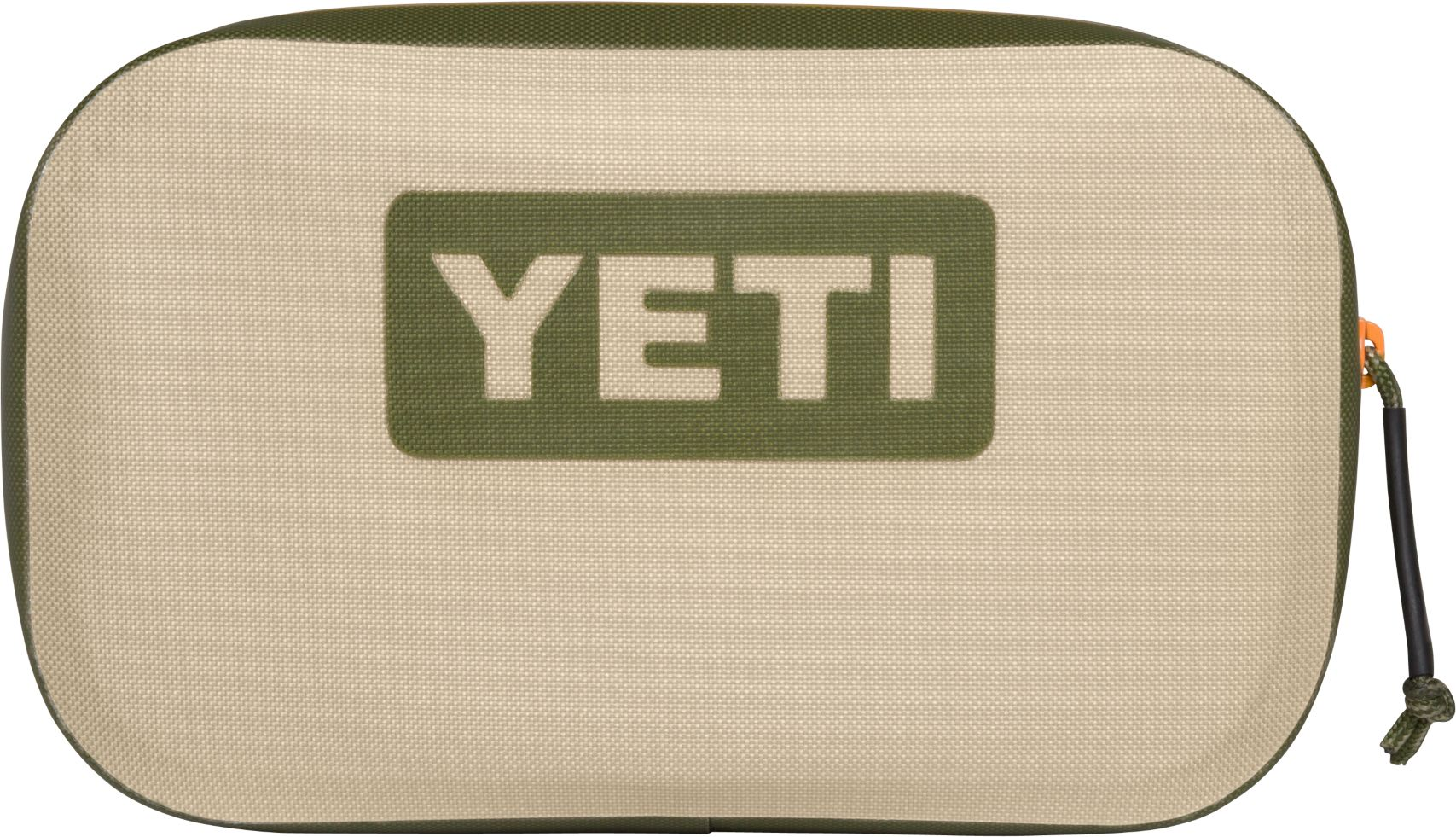 YETI Sidekick| DICK'S Sporting Goods