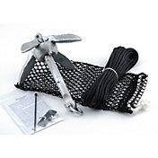 Yak Gear 1.5 LB. Grapnel Anchor Kit