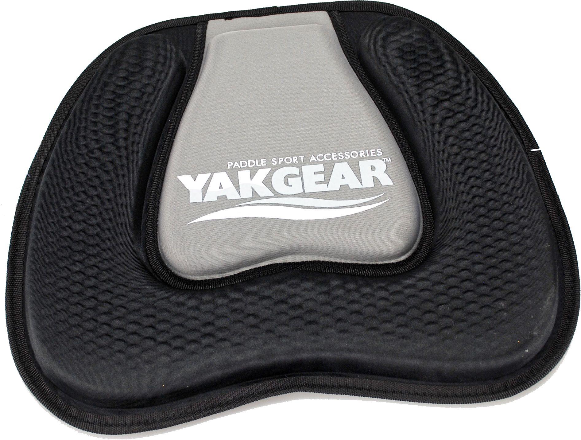yak gear sand dollar kayak canoe seat cushion dick s sporting