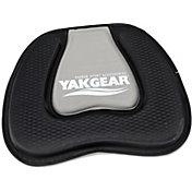 Yak Gear Sand Dollar Kayak & Canoe Seat Cushion