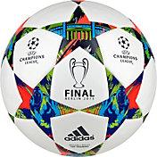 adidas Finale Berlin Top Training Soccer Ball