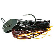 Z-Man Original ChatterBait Spinnerbait Lure