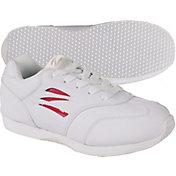 zephz Kids' Butterfly Cheerleading Shoes
