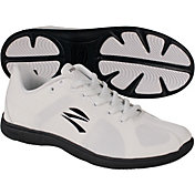 zephz Women's Stratoscheer Cheerleading Shoes