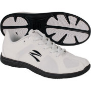 zephz Women's Stratoscheer Cheerleading Shoes
