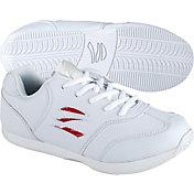 zephz Kids' Butterfly 2.0 Cheerleading Shoes