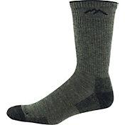 Darn Tough Men's Cushion Boot Socks