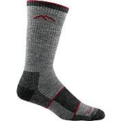 Darn Tough Men's Hiker Boot Crew Socks