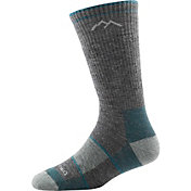 Darn Tough Women's Hiker Full Cushion Boot Socks