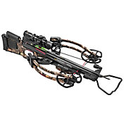 TenPoint Carbon Nitro RDX Crossbow Package – Dedd Sled