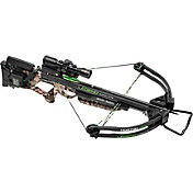 Horton Legend Ultra Lite Crossbow Package – ACUDraw