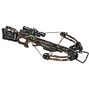 TenPoint Turbo GT Crossbow Package – ACUdraw 50
