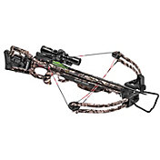 TenPoint Titan SS Crossbow Package – ACUDraw50