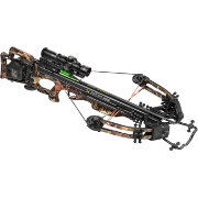 TenPoint Venom Crossbow Package – ACUdraw