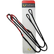 TenPoint Vapor Replacement Crossbow String