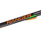 Wicked Ridge Ranger Crossbow Bolt