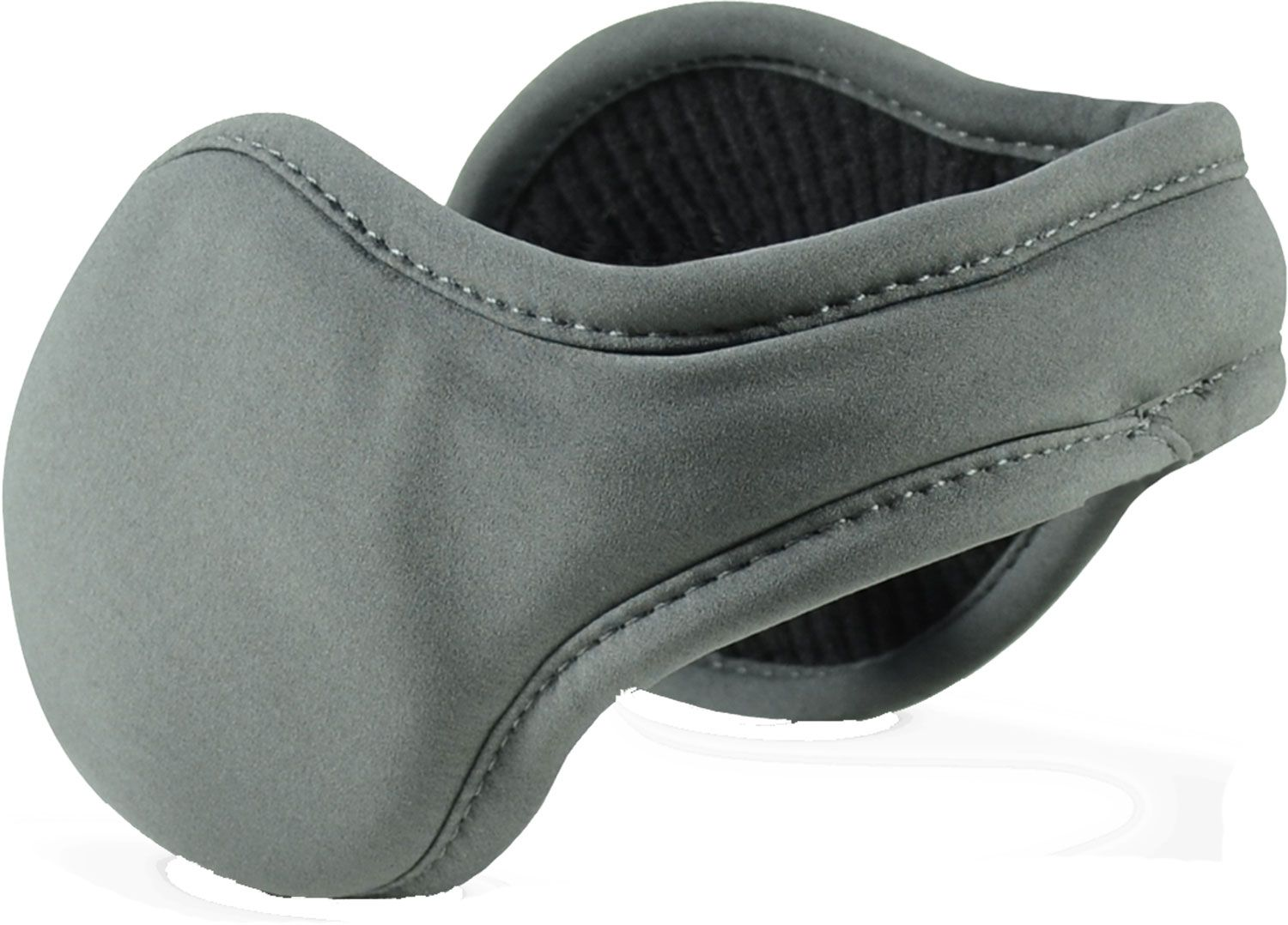 Product Image · 180's Men's Urban Ear Warmers