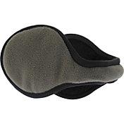 180's Men's Tec Fleece Ear Warmers