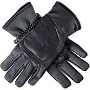 180's Men's Weekender Gloves