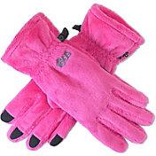 180's Women's Lush Gloves