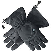 180's Women's Sustain Insulated Glove