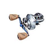 13 Fishing Concept E Baitcasting Reel