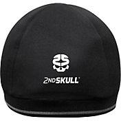 2nd Skull Protective Skull Cap