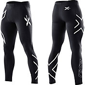 2XU Men's Thermal Compression Tights