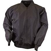 3N2 Adult Full-Zip Umpire Jacket