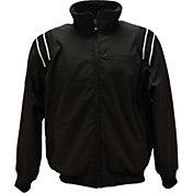 3N2 Adult Coldstrike Full-Zip Umpire Jacket