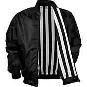 3N2 Adult Umpire Reversible Jacket