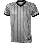 3N2 Adult V-Neck Umpire Shirt