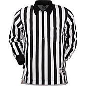3N2 Adult Water Resistant Umpire Shirt