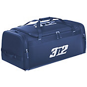 3N2 Wheeled Big Bag
