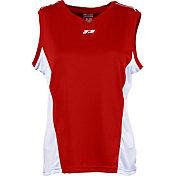 3N2 Women's Sleeveless NuFIT Jersey