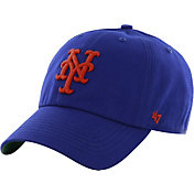 '47 Men's New York Mets Franchise Royal Fitted Hat