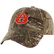'47 Men's Auburn Tigers Realtree Camo Adjustable Hat