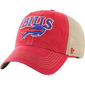 Bills Hats